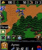 Игры для Nokia N73 ME